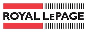 John Campbell, Royal LePage Team Advantage Realty Brokerage